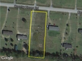 Bank Owned Lot in Eastwood Acres in Hopkins, SC
