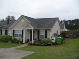 Bank Owned Rental/Investment Patio Home in Columbia, SC