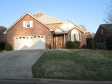129 Windstone Dr