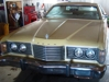 1974 Ford LTD 16K original miles!: