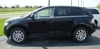 2009 Ford Edge Limited, leather, loaded, 57K mi!: