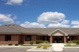Auction of Lender Owned 1,818±SF Medical Office Condo in Williamston, MI
