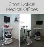 CLOSING MONDAY Neuro Therapy Auction Md