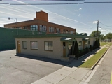 Auction of Lender Owned 2,830±SF Freestanding Office Bldg on .21 Acre in Pontiac, MI