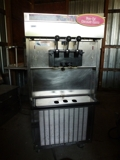INSPECT TUE! va restaurant equipment auction local pickup only