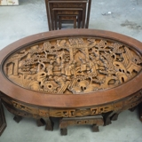 Estate Sale by Allpro Auctions ON-LINE AUCTION