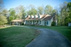 Home w/ Mother Inlaw Cottage & 1.85 Acres in Easley