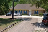 Auction of Lender Owned 4,500±SF Former Daycare on .9 Acre Lot in Slidell, LA
