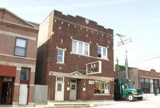 Auction of Lender Owned 5,600±SF 2 Story Vacant Apt Bldg on .11 Acre Lot in Chicago, IL