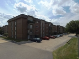 Auction of Lender Owned 1,075±SF 2 BR/ 2 BA Unit in Lisle Place Condominiums, Lisle, IL