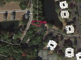 Auction of Lender Owned Residential Lot in Gated Hilton Head Island Community