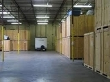 SUDDATH RELOCATION - MOVING & STORAGE VAULTS