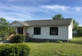 3 Bedroom House and Lot - 209 Lytle St.