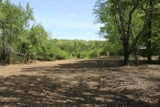 PRIME LOCATION Estate Land - 36 acres - at I-840 near Williamson County