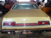 1974 Ford LTD 2 DR hard top: