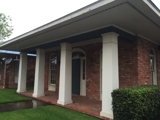 Commercial Property For Sale in Bunkie, Louisiana