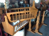 LIVE AUCTION!! SATURDAY, MAY 2, 2015 1:00 PM IN TIME