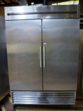 MORE COMING! VA RESTAURANT EQUIPMENT AUCTION SHIPPING HELP AVAILABLE