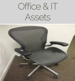 CLOSING TUESDAY Restaurant Equipment and Office Furniture Online Auction VA