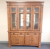 May 7th, 2015  - 1pm Thursday Gentry Estate Auction