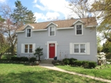 SOLD PRE-AUCTION - 1,360 SF, 3 BR / 1 BA HOME