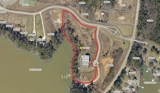 Auction of Lender Owned 5 Condo Pad Sites on 4.25 Lakefront Acres in Salisbury, NC