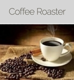 INSPECT TUESDAY, MD Coffee Roaster Excess Inventory Online Auction Va