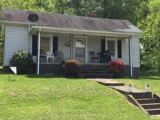 2 Bedroom House and Lot - 1406 Ridge Ave.