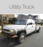 Tow Truck Online Auction New York