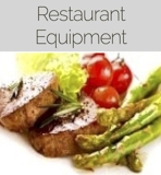 Excess Restaurant Equipment Online Auction Md