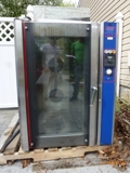 MD RESTAURANT EQUIPMENT AUCTION LOCAL PICKUP ONLY
