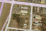 Auction of Lender Owned 4 Lots Totaling .66 Acre Zoned Commercial in San Antonio, TX