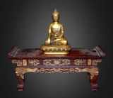 ASIAN ANTIQUES & COLLECTIBLES AUCTION! FINE PORCELAIN, INK PAINTINGS, JADE CARVINGS, BRONZE VASE & MORE!