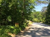 Absolute Auction of Lender Owned Residential Lot in Atlanta, GA
