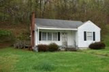 5 Room House and Lot - 5 Church Hill Rd.