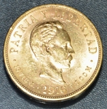 PRIVATE COIN COLLECTION AUCTION; GOLD COINS, CERTIFIED MORGAN SILVER DOLLARS, PEACE SILVER DOLLAR & MUCH MORE!