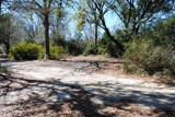 Auction of Lender Owned 3 BR/1 BA Home on 1.5 Acre Lot in Gulfport, MS
