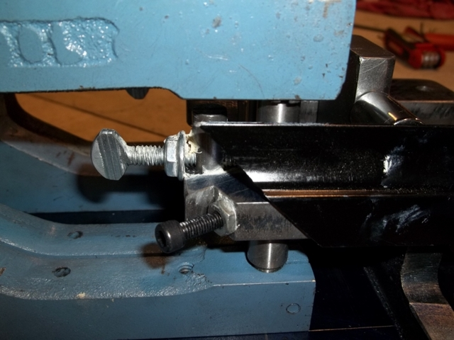 PRIVATE TREATY SALE OF RV DOOR MANUFACTURING LINE
