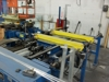 PRIVATE TREATY SALE OF RV DOOR MANUFACTURING LINE!