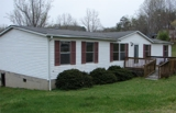 3 Bedroom, 2 Bath Home and Lot - 286 Harris Dr.