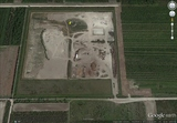 REAL ESTATE - 38+/- ACRES - RECYCLING CENTER