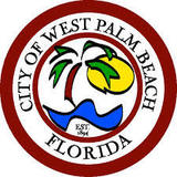 Unpaid Self Storage Auction PODS Containers  - Palm Beach, FL CANCELED!!!!!