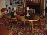 Antiques, Furniture, Collectibles -- & More!
