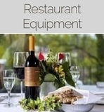 Excess Restaurant Equipment Online Auction Frederick County