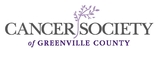 Cancer Society of Greenville County Benefit Auction
