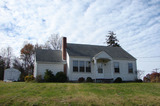 3 Bedroom House and Lot - 727 Moss St.