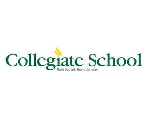 Collegiate School Winter Party & Auction