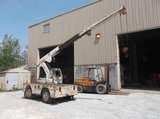 LARGE 3 DAY REX WELDING CLOSEOUT AUCTION