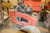ONLINE ONLY CONCRETE CUTTING COMPANY AUCTION