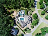 Beautiful Gulf Shores Estate